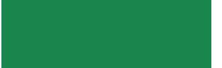 INDUS_logo_96